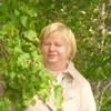 Трепакова Елена, 52, г.Вологда
