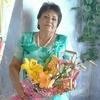 Светлана, 61, г.Хабаровск