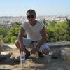 Роман, 36, г.Лида