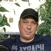 Вадим Рындухов 30 Москва