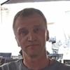 Олег, 45, г.Таллин