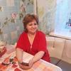 Марина, 55, г.Усть-Кут