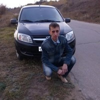сергей, 41 год, Козерог, Сызрань