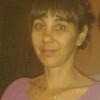 Valentina, 45, Krivoy Rog