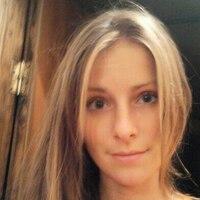 Марина, 29 лет, Рак, Санкт-Петербург