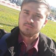 Антон 19 Пермь