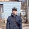 Ярослав, 27, г.Киев