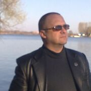 Влад 30 Ярославль