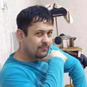 Rustam Safarov 29 Астана
