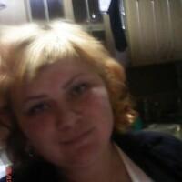 татьяна, 32 года, Лев, Омск
