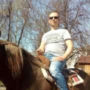 Алексей 32 Дзержинск
