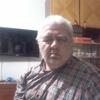 кадим, 65, г.Нефтекамск