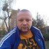 Женя, 31, г.Нежин