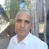 Safar, 55, Gubkinskiy
