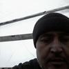 murad, 44, Chiromo