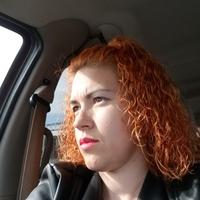 Lavanda, 39 лет, Близнецы, Монреаль