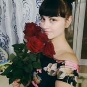 Начать знакомство с пользователем Юлия 28 лет (Овен) в Барнауле