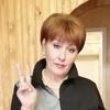 Гузеля, 54, г.Уфа
