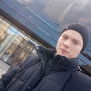 Костя Шевчук 30 Сватово