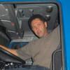 Aleksandr, 48, Kurgan