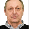 децибел, 67, г.Люберцы