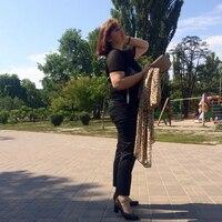 Алла, 55 лет, Дева, Киев