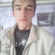 иван 23 Харьков