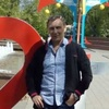 sergey, 50, Nefteyugansk
