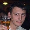 Евген - Женя, 40, г.Москва
