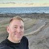 Cormack Smith, 45, San Francisco