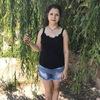 Юлия, 29, г.Харьков
