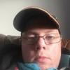 Gareth, 31, г.Йорк
