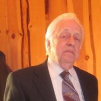 jefim, 81 год, Стрелец, Рига