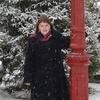 Ольга, 62, г.Павлодар