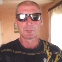 Александр, 55 лет, Скорпион, Могилёв