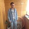 Владимир, 38, г.Борзя