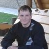 геннадий, 49, г.Дзержинск