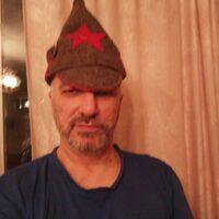 Иван, 62 года, Рыбы, Екатеринбург