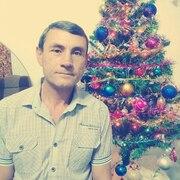 Дмитрий 56 Усть-Лабинск