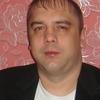 Сергей, 41, г.Малин