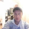 Артем, 36, г.Качканар