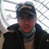 Руслан, 23, г.Варшава