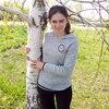 Оксана, 21, г.Ростов-на-Дону