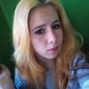 катя, 21, г.Украинка