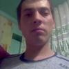 коля, 28, г.Иркутск