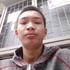 raffy, 25, г.Манила