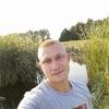 Yura, 22, г.Староконстантинов