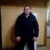 Алексей, 47, г.Березовский