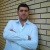 Alexsandr, 38, г.Debina