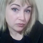 Любовь 36 Витебск